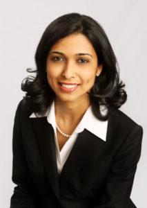 Kavita_307-retouched