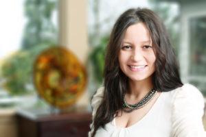 Mariana_0165-2x3